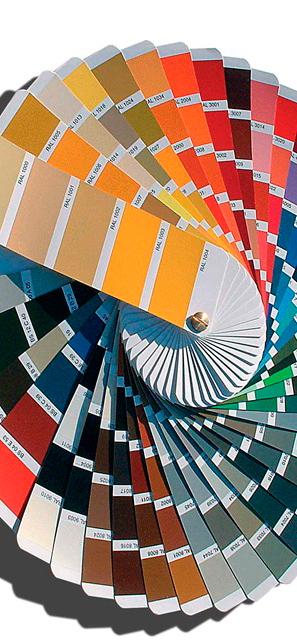 colori-ral-europortatorinese
